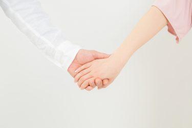 【妊活体験談②】妊活中の妻を救った夫の言葉とは? 4年間の妊活ヒストリー