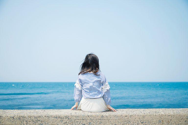 不妊治療中のストレス解消法のイメージ