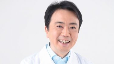 産婦人科医・桜井明弘先生が語る温活・妊活