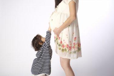 温活は妊活にも影響アリ? 体の冷えで妊娠しづらくなるの?