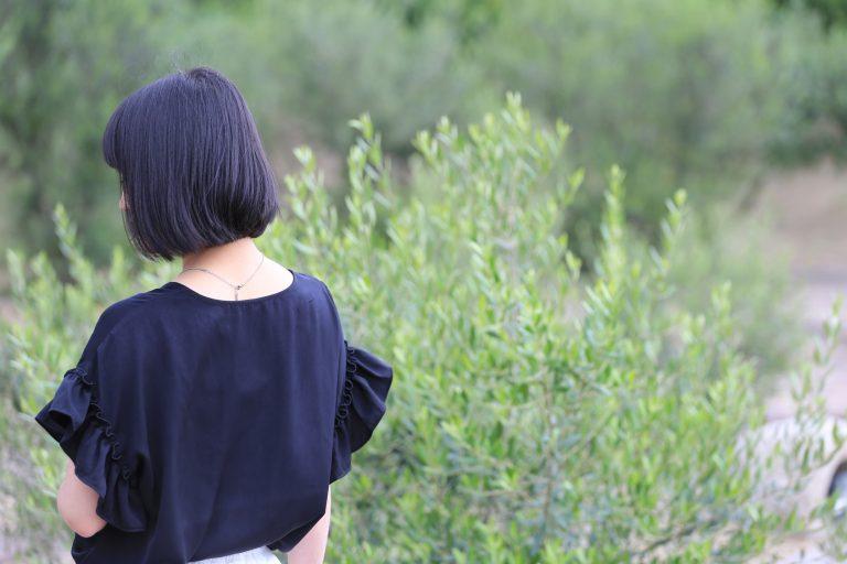 妊活体験者のイメージ画像