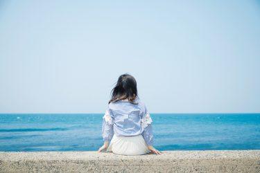 【妊活体験談③】妻を救った夫の言葉とは? 4年間の妊活ヒストリー