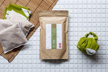 自宅で酵素風呂体験を。発酵温浴のパイオニアが手がける【酒粕入浴剤】をMakuake(マクアケ)にて先行販売開始。